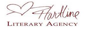 Hartline_Literary_Agency_Logo